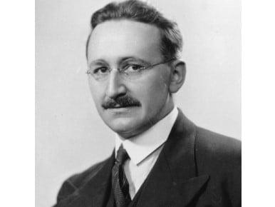 Hayek F.A.