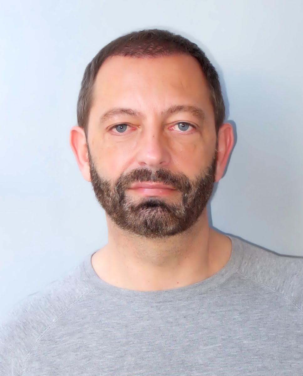 Lozano Luciano