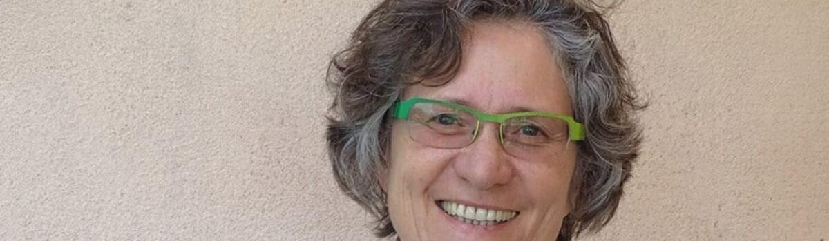 Η Ιζαμπέλ Φιλιοζά και τα Συναισθήματα ως εργαλεία διαχείρισης και διαδραστικότητας