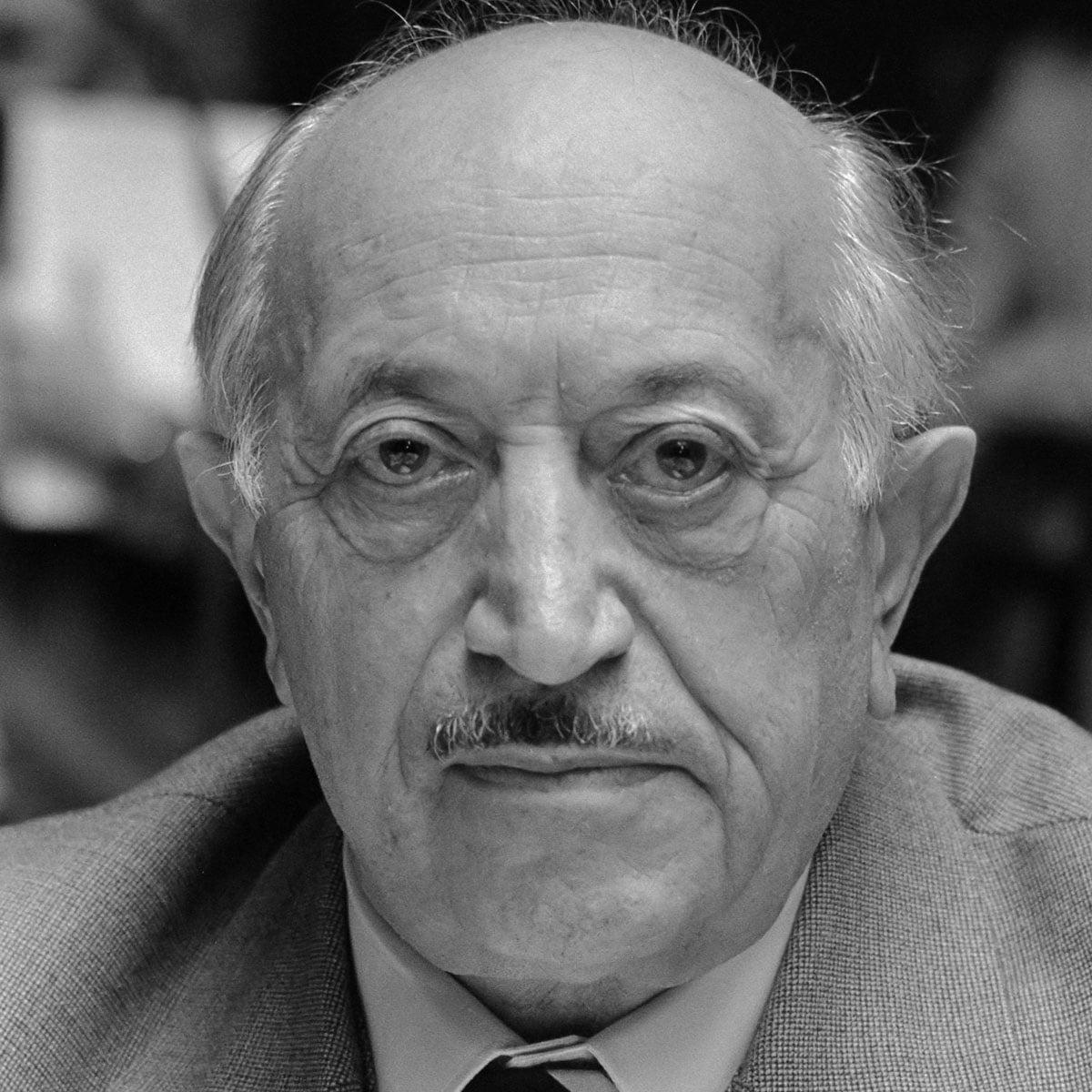 Wiesenthal Simon