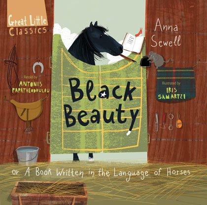 BLACK-BEAUTY_exof