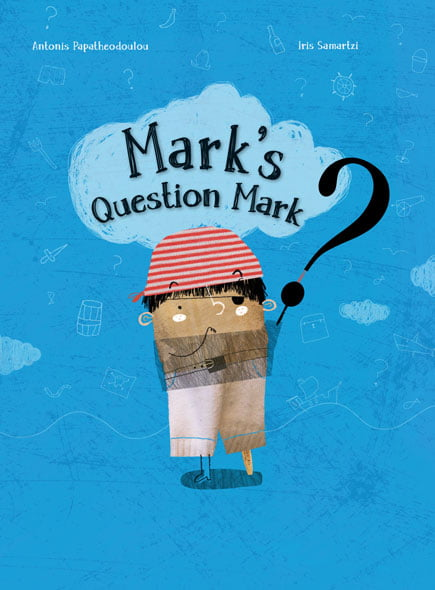 Mark's-question-mark_cover